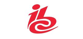 ibc es