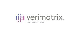 Verimatrix es