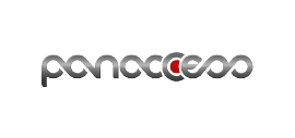 panaccess