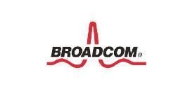 broadcom es