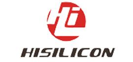 hisilicon 2