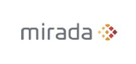 MİRADA