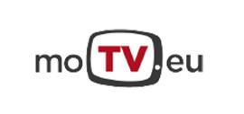 mo tv 2